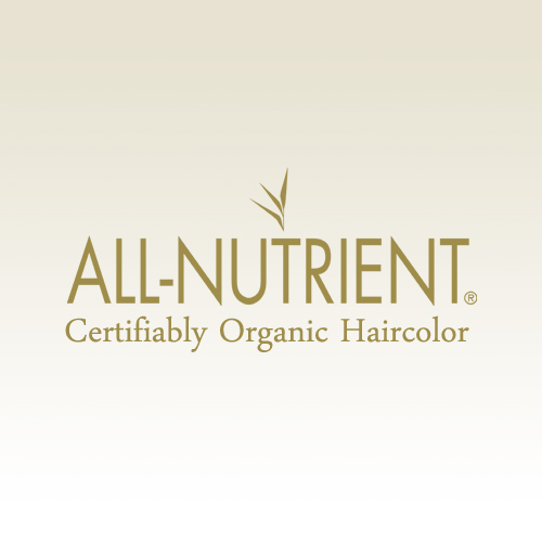 all nutrient glen ellyn il salon product