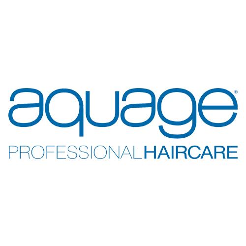 aquage glen ellyn il salon product