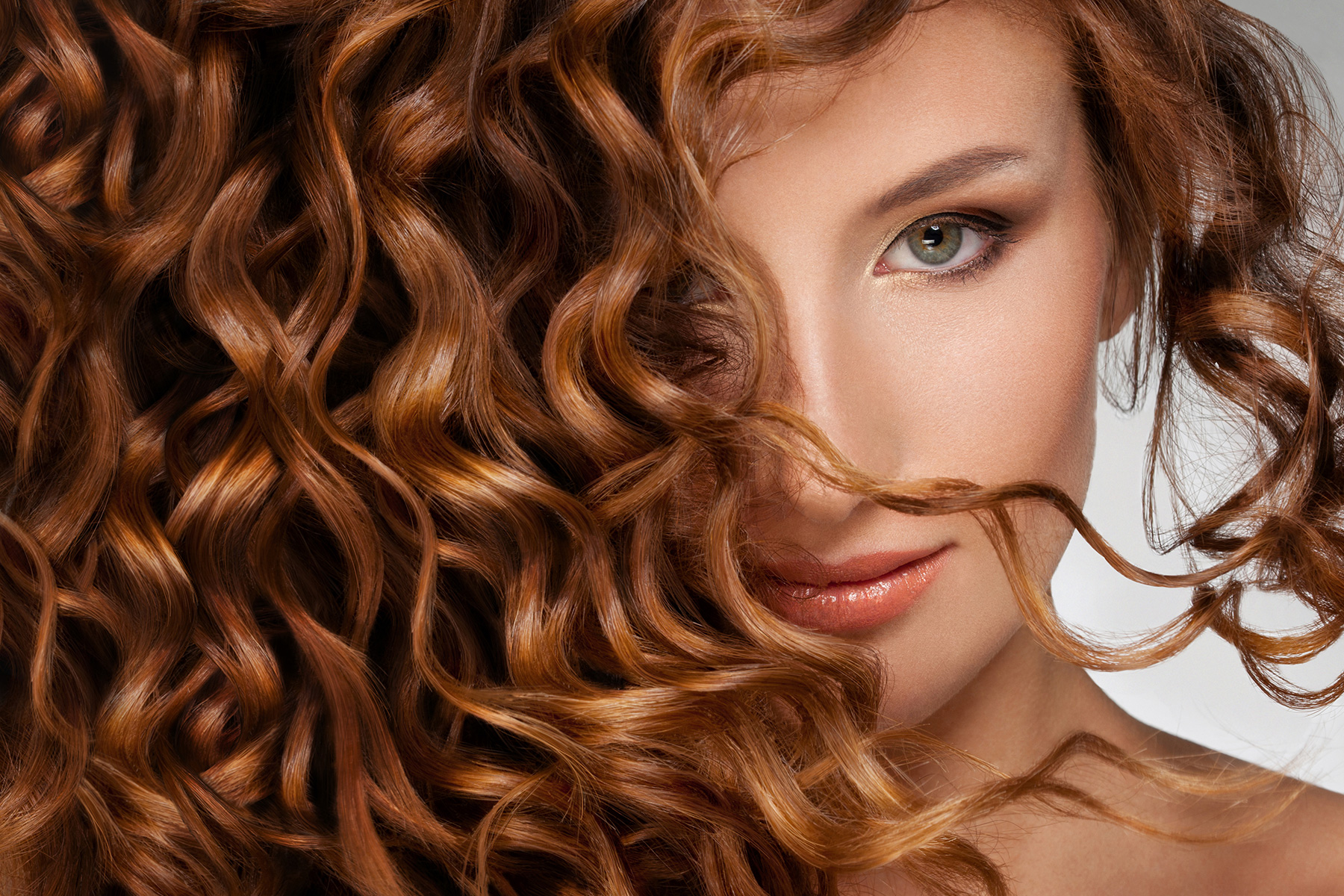 curly glen ellyn il hair salon