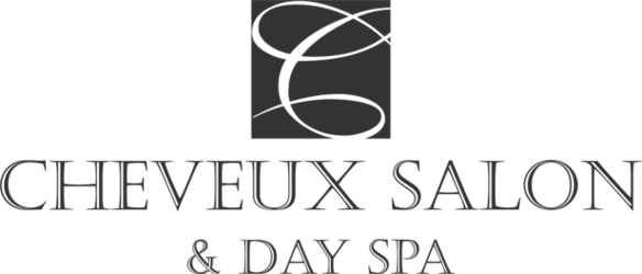 Cheveux Salon & Day Spa