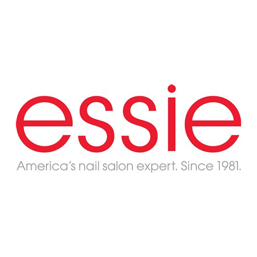 essie glen ellyn il salon product