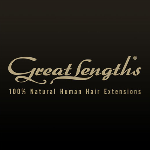 great lengths glen ellyn il salon product