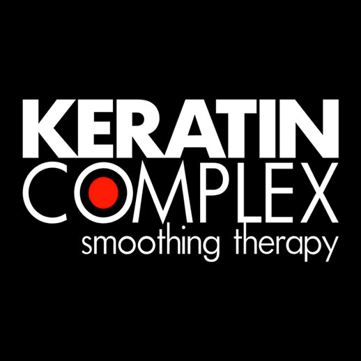 keratin complex glen ellyn il salon product