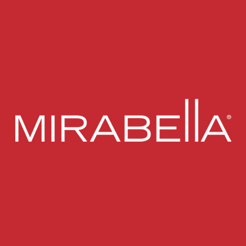 mirabella glen ellyn il salon product