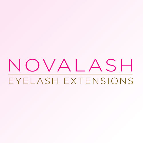 novalash glen ellyn il salon product