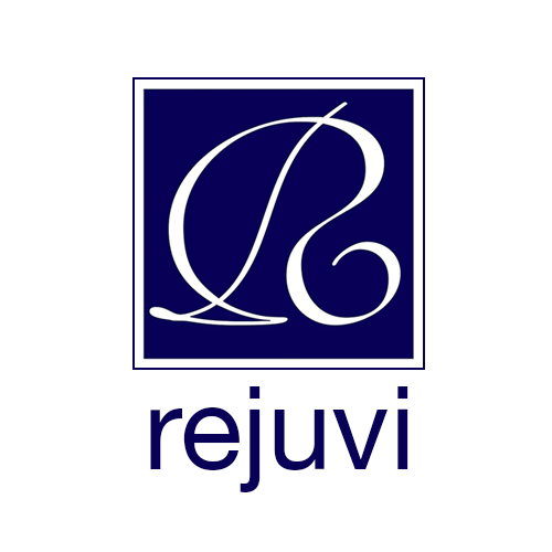 rejuvi glen ellyn il salon product