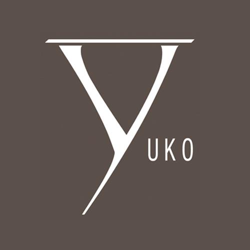 yuko glen ellyn il salon product